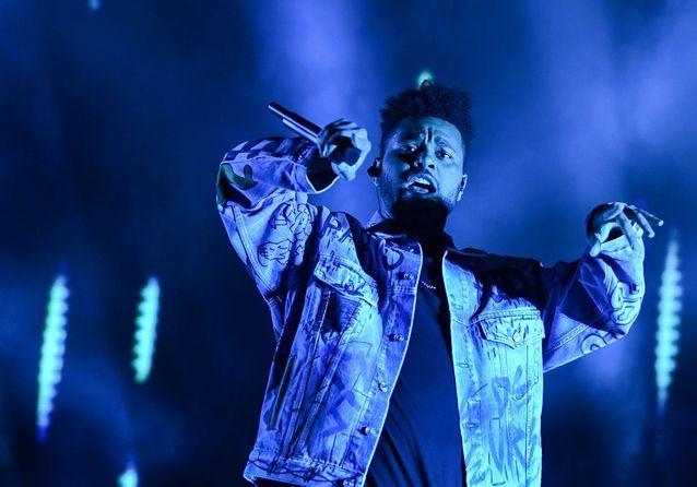 Chapter 6 » de The Weeknd