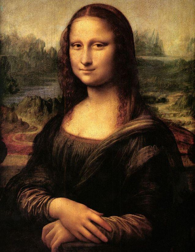 Léonard de Vinci et la Renaissance italienne » aux Beaux Arts