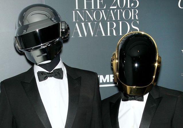 Rêve électro, de Kraftwerk à Daft Punk » à la Philharmonie