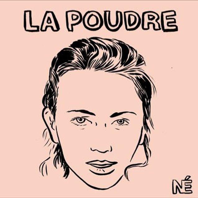 « La Poudre » - Nouvelles Écoutes