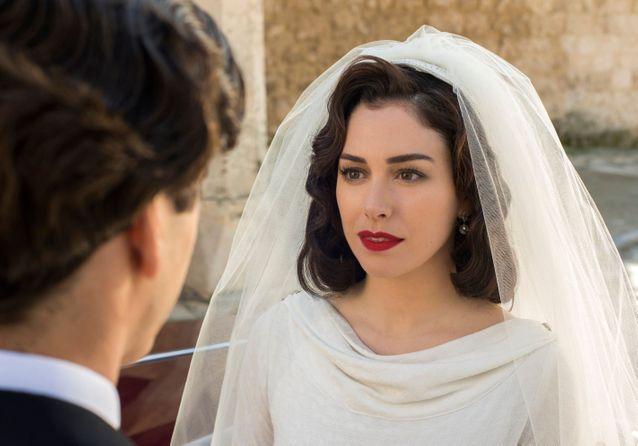 13 séries romantiques à (re) voir pour les fans de Cupidon