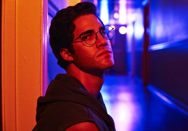 Andrew Cunanan, Gianni Versace, David Madson… à quoi ressemblent les personnages de « ACS : The Assassination of Versace » ?