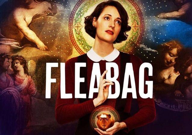 Les séries féministes à regarder sans modération