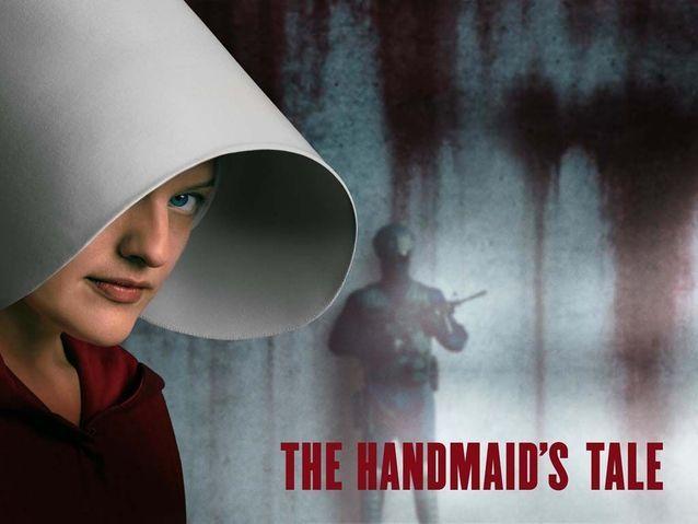 « The Handmaid's Tale » : la dystopie glaçante qui met à mal le patriarcat