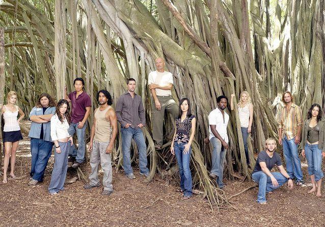 Que sont-ils devenus... les acteurs de « Lost : les disparus »