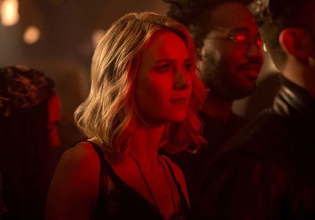 Naomi Watts dans « Gypsy » : découvrez 4 photos de la nouvelle série Netflix