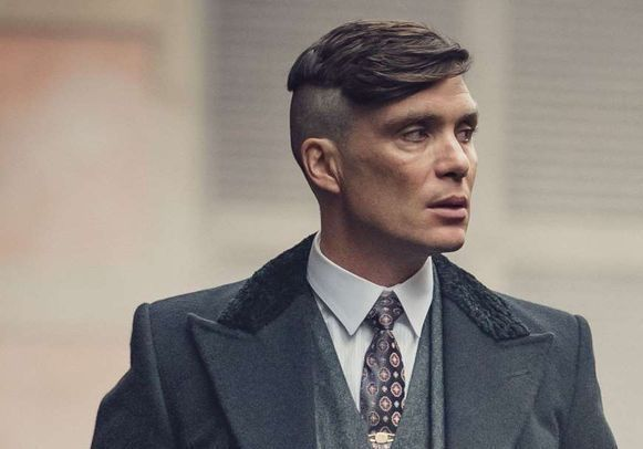 Peaky Blinders : à quoi ressemblent les acteurs dans la vraie vie ?