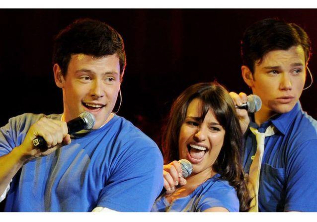Que sont-ils devenus... les acteurs de « Glee »