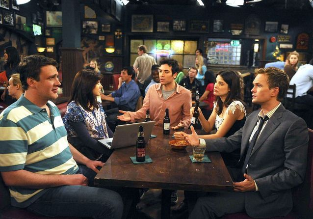 Que sont-ils devenus… les acteurs de « How I Met Your Mother »