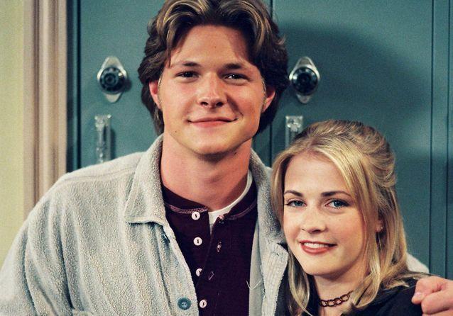 Que sont-ils devenus… les acteurs de « Sabrina, l'apprentie sorcière »