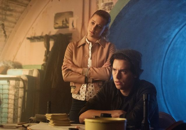 Quelles sont les séries Netflix les plus regardées pour l'instant en 2019 ?