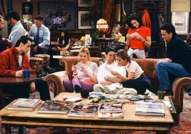 Ces 15 séries feel good à regarder pour se remonter le moral