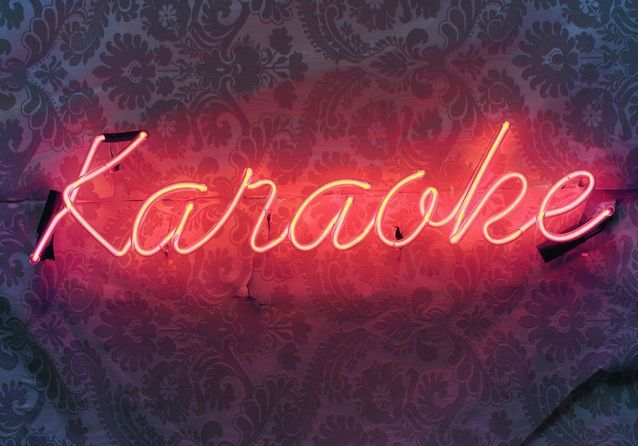 Le karaoké fait son retour : nos meilleures adresses pour s'emparer du micro