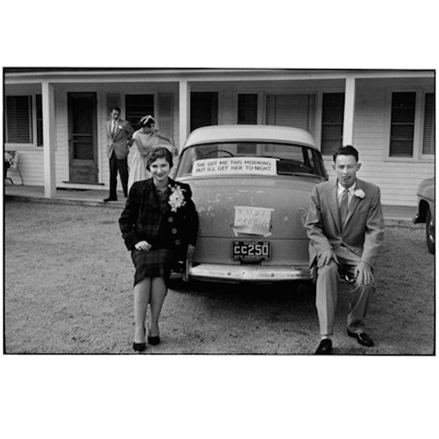 New Hampshire (USA, 1958)