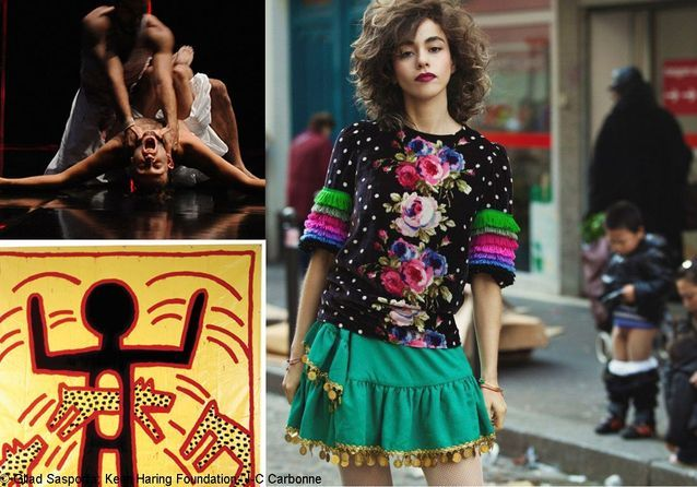 2013 : nos coups de coeur culture