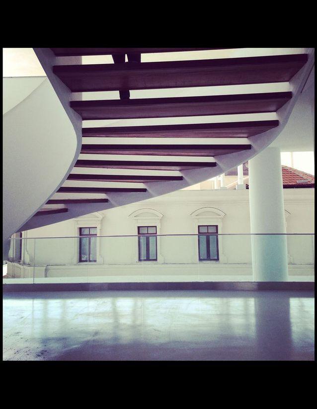 Musée Mar