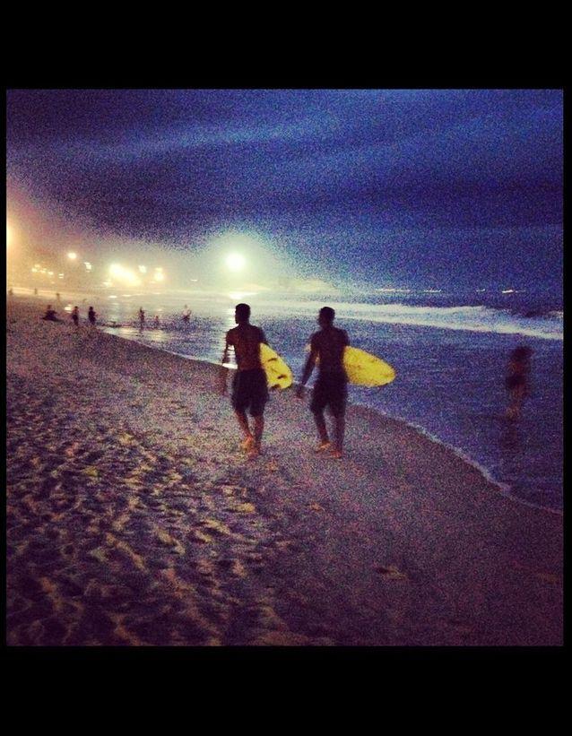 Surfeurs Copie
