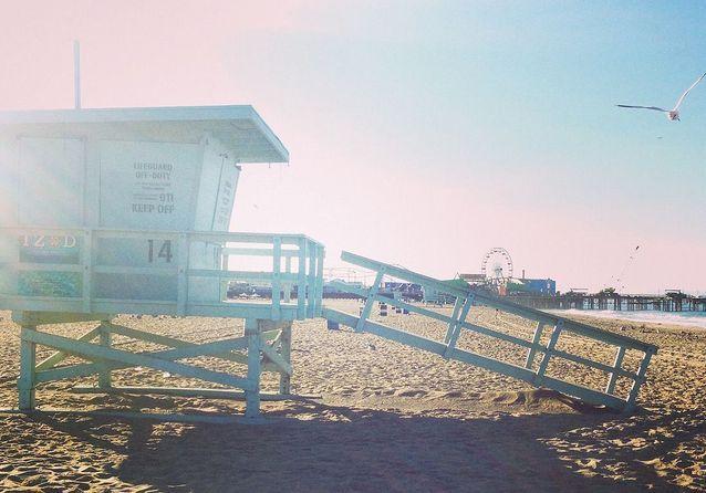 Californie: 50 photos qui vous donneront envie de réserver vos billets illico