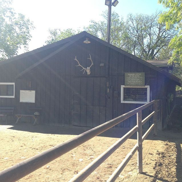 Alisal Ranch