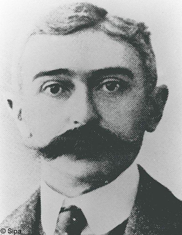 Pierre de Coubertin2