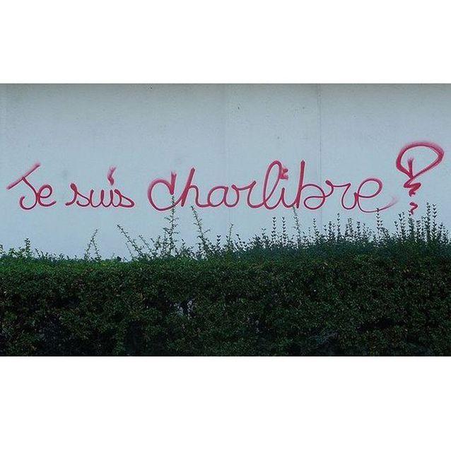 À Grenoble