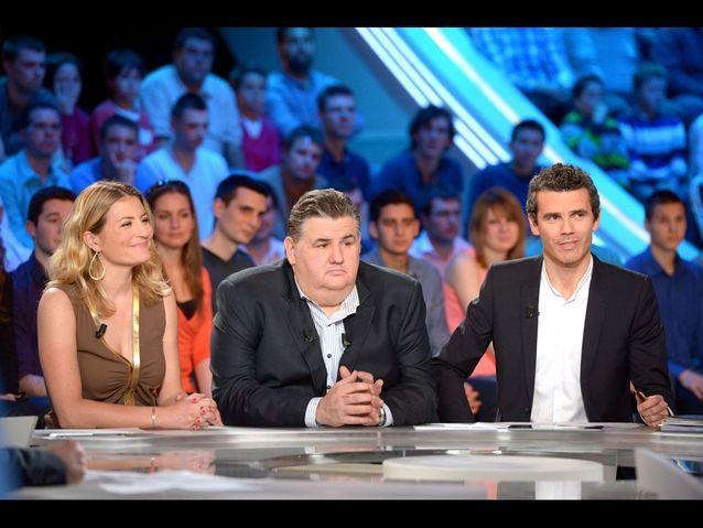 « Canal football club »