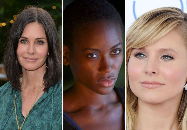 10 nouvelles séries américaines qu'on attend avec impatience