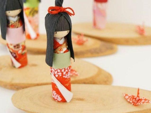 Le plus kawai : le marché de Noël japonais de Paris