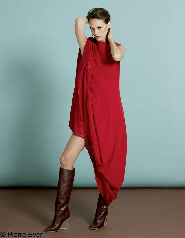 Margiela pour H&M, photos