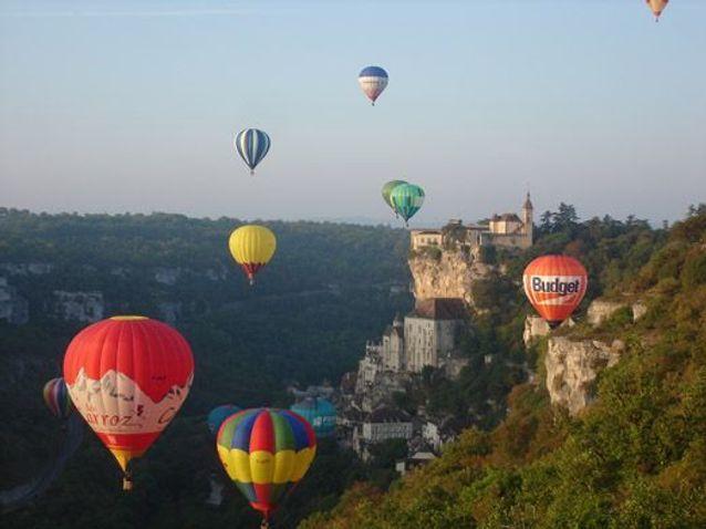 5 montgolfiades2009 ok2