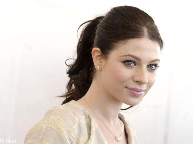 Michelle Trachtenberg (Georgina Sparks)