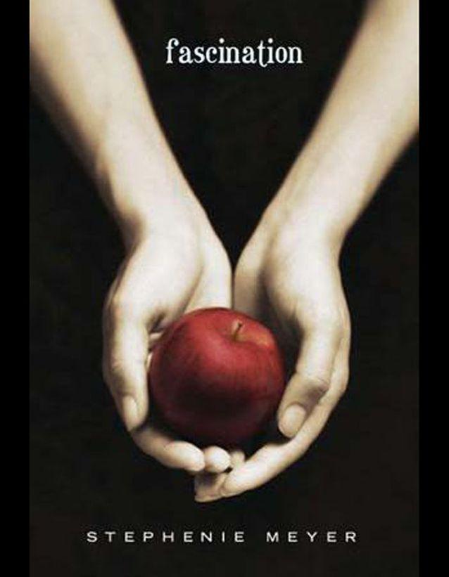 aimer Twilight