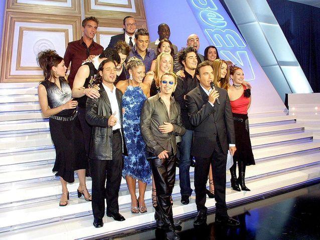 Star Academy 1