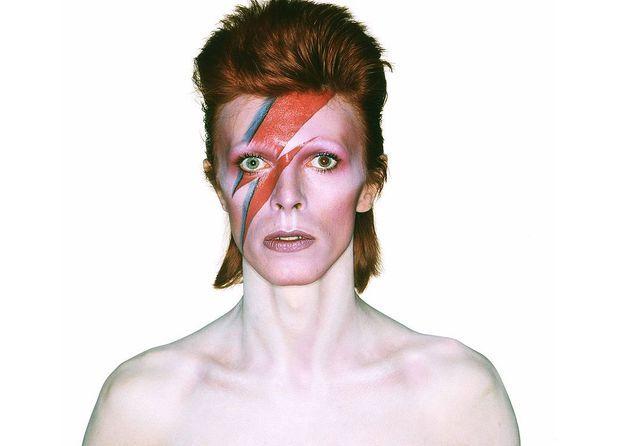 « David Bowie Is » : 5 raisons d'aller voir l'expo