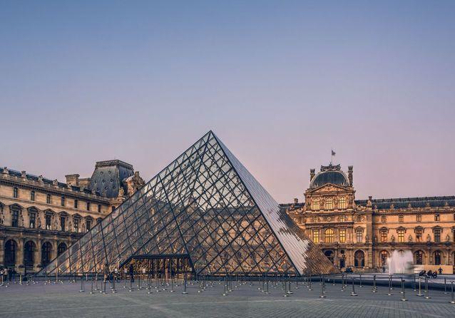 Les plus beaux musées du monde : les 10 qui vous rendront accros à l'art