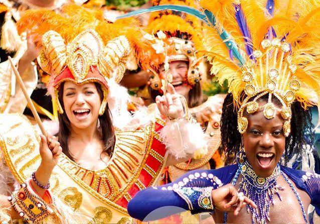 rencontres et les traditions du mariage au Brésil brancher des bars à Seattle