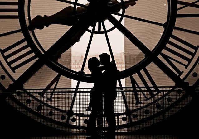 Que faire pour la Saint-Valentin 2020 : idées de sorties Paris