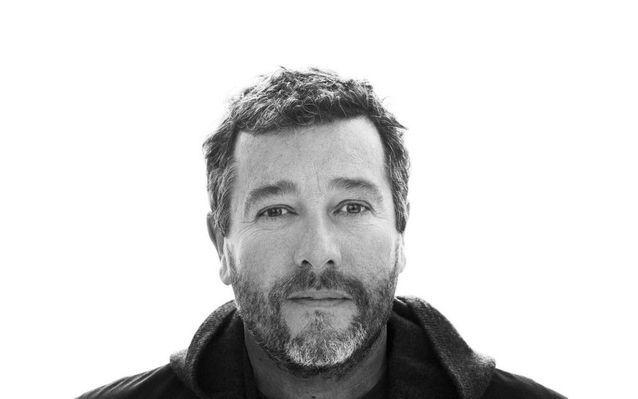Za de Philippe Starck