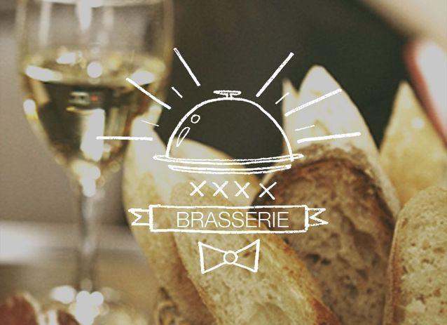 10 brasseries parisiennes qui changent de l'ordinaire