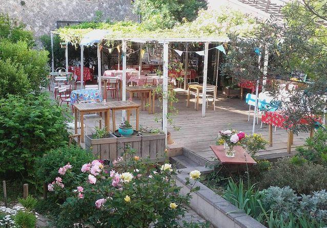Où manger à Marseille : nos bons plans pour un séjour délicieux