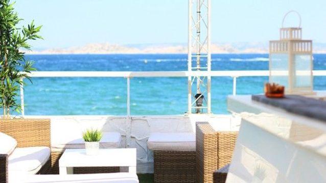 Où manger à Marseille le dimanche