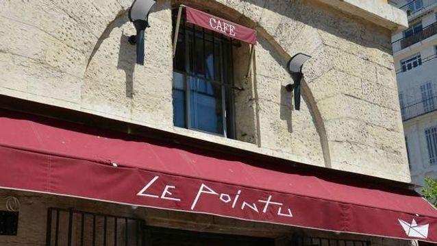 Où manger à Marseille sur le vieux port