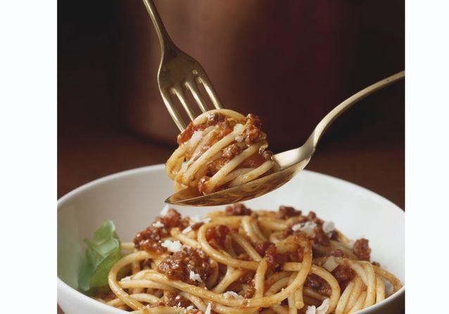 Restaurant italien à Paris : I Golosi