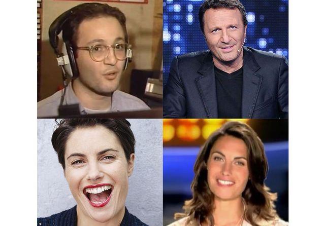 Avant / Après : que sont devenues les stars de la télé ?