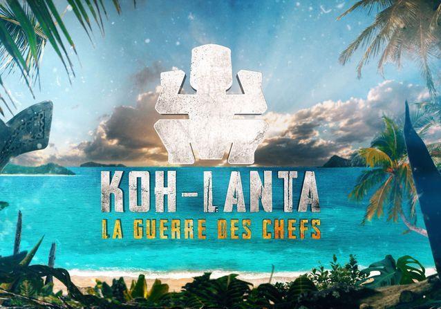 « Koh-Lanta, la guerre des chefs » : les 5 nouveautés annoncées pour la prochaine saison