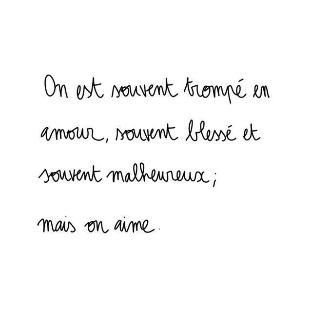 Alfred De Musset Les 25 Plus Belles Citations Damour Pour