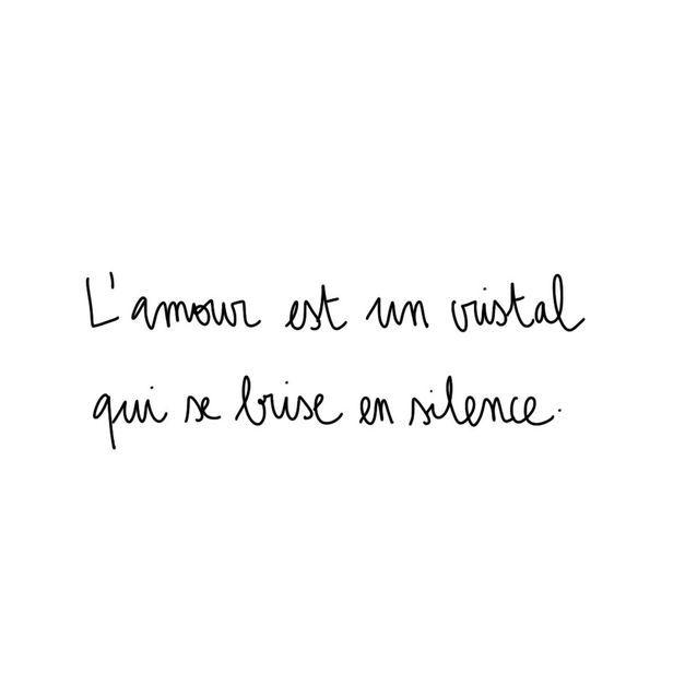 Serge Gainsbourg Les 25 Plus Belles Citations Damour Pour