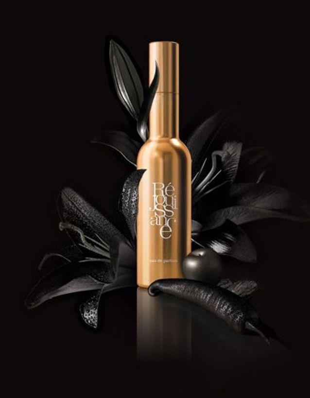 Parfum Réjouissance Yes For Lov