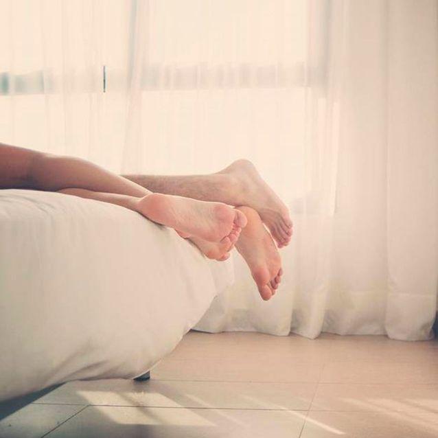 Dormir plus pour faire plus l'amour ?