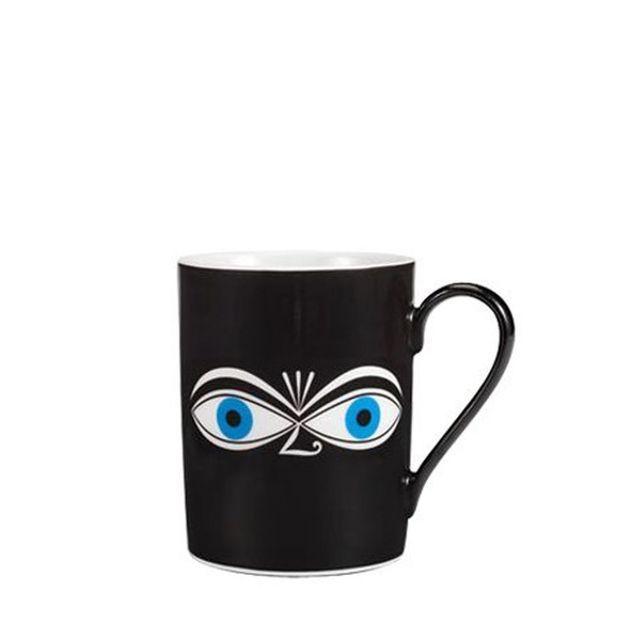 6 tasses à café Vitra luisaviaroma,108€
